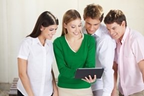 5 tips for engaging the 'Generation Y' employees among your ranks