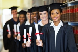 3 strategies for delivering a better recruiting pitch to recent college grads