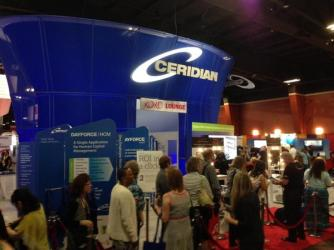 ceridianmakeover2