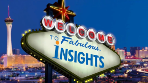 insights vegas