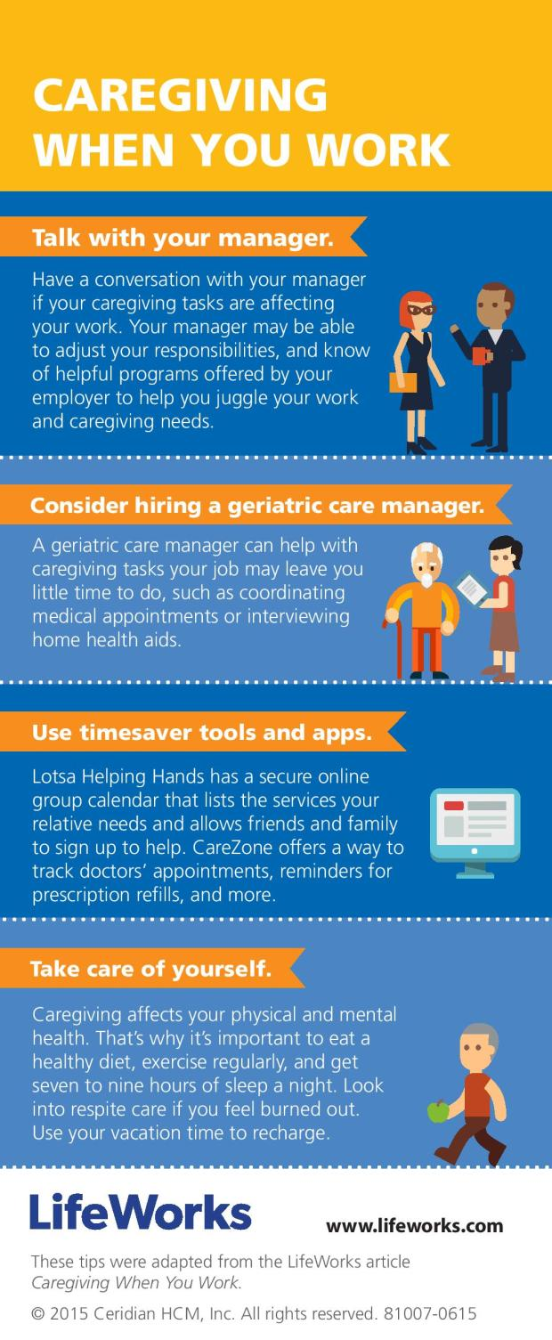 Caregiving-infographic-page-001