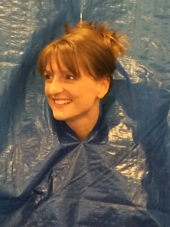 kelly-behind-the-blue-curtain-before-2