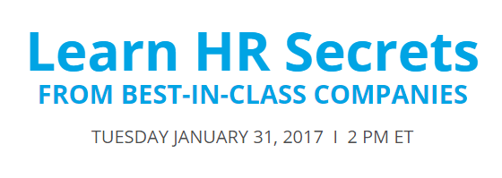 learn-hr-secrets